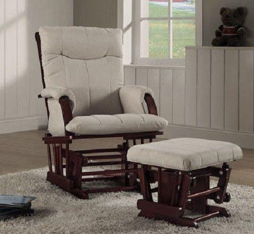 Mejores 23 imágenes de Office Furniture en Pinterest   Muebles de ...