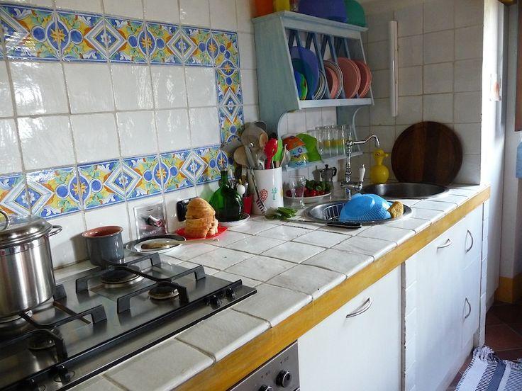 JUST AWAY_toscane_kookworkshop_keuken