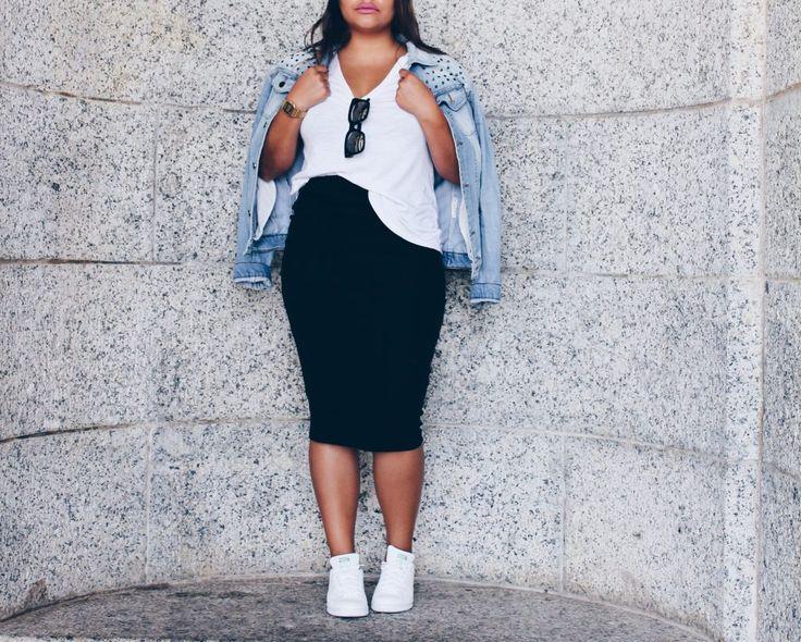 #streetstyle #fashionblogger #fashion #zara