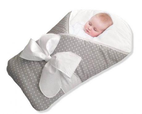 Los 12 mejores regalos para mamá y bebé | Blog de BabyCenter