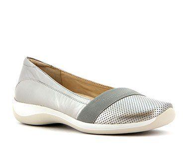 Joyful Women's Shoe - Slip on - Ziera Shoes