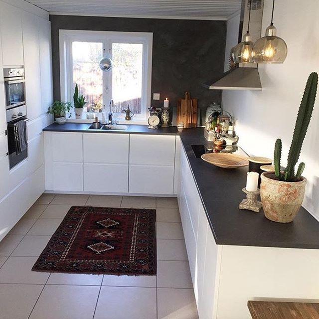 14 besten Küche Bilder auf Pinterest