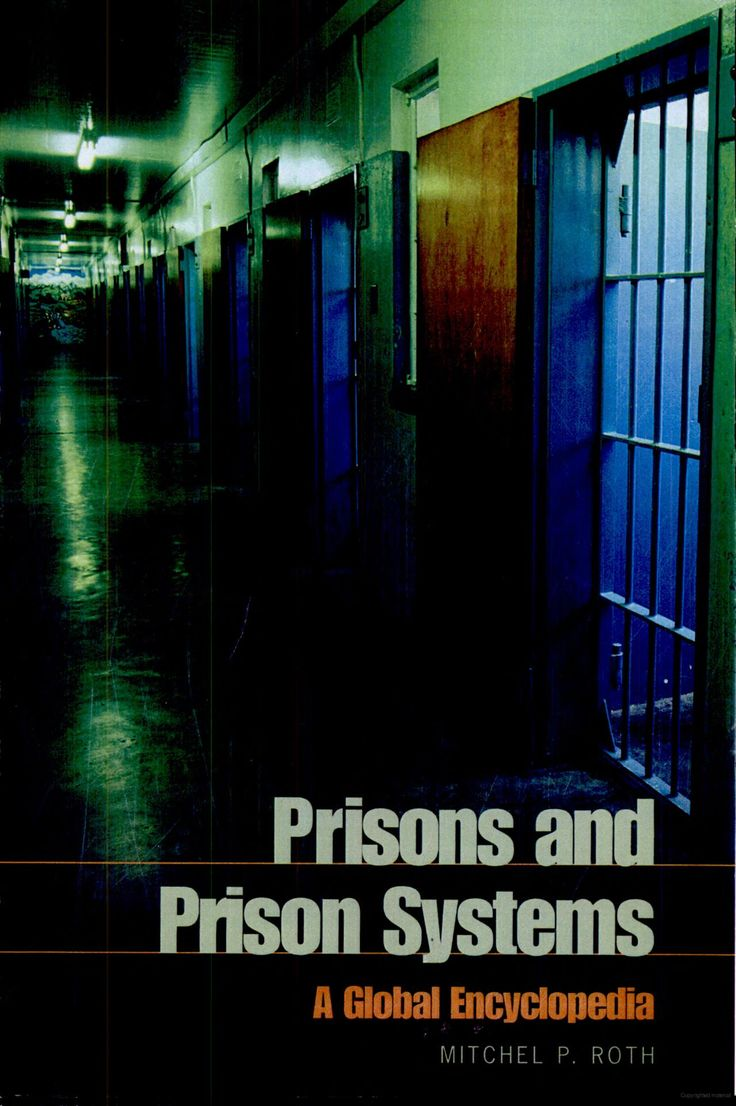 prison reform debate essay Two of the responsibilities of the justice system are to identify the  to the  criminal justice system general deterrence and special deterrence.