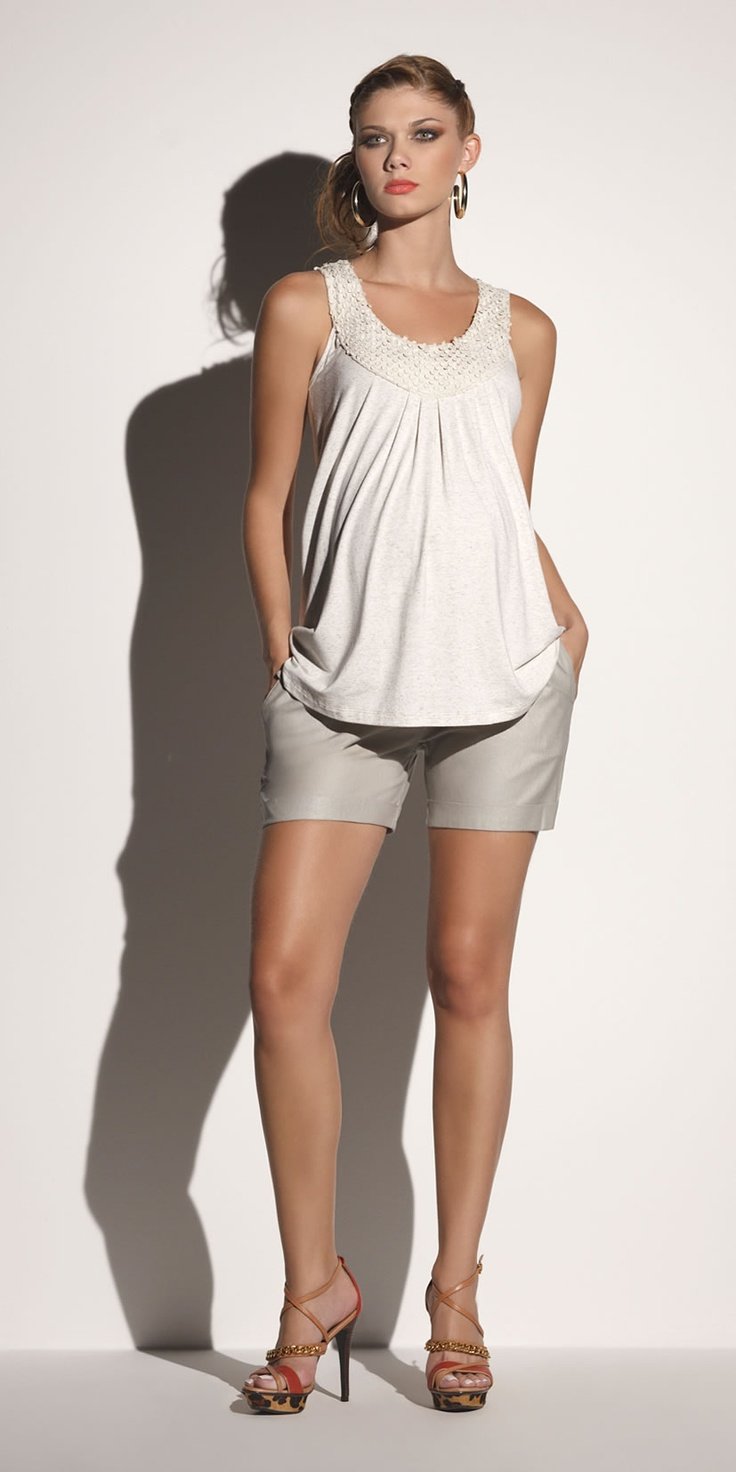 277 best maternity dresses images on pinterest maternity fashion maternity fashion world shop now ombrellifo Choice Image