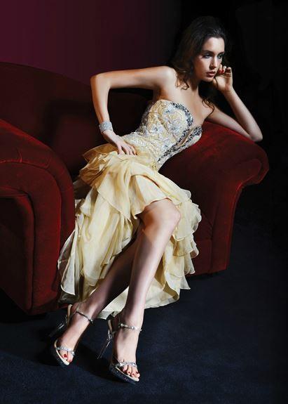Chaussures Sandales Escarpins Mariée Mariage, Accessoires robe de Mariée Talons Hauts Cérémonie Soirée Cocktail