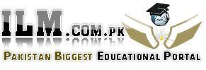 Punjab Public Service Commission (PPSC) Examination