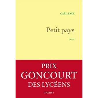 Petit pays_0