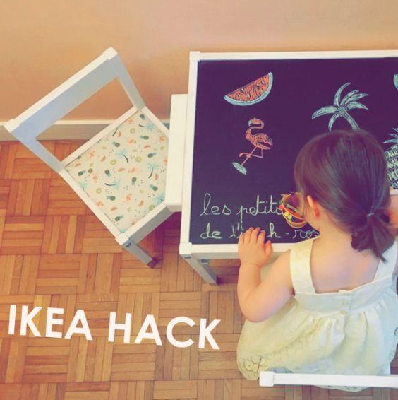 1000 id es propos de chambre d 39 enfants ikea sur for Ikea salle de stockage de jouets