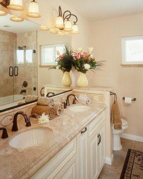 Bathroom Lighting San Diego 280 best luxury designer bathrooms and fixtures images on