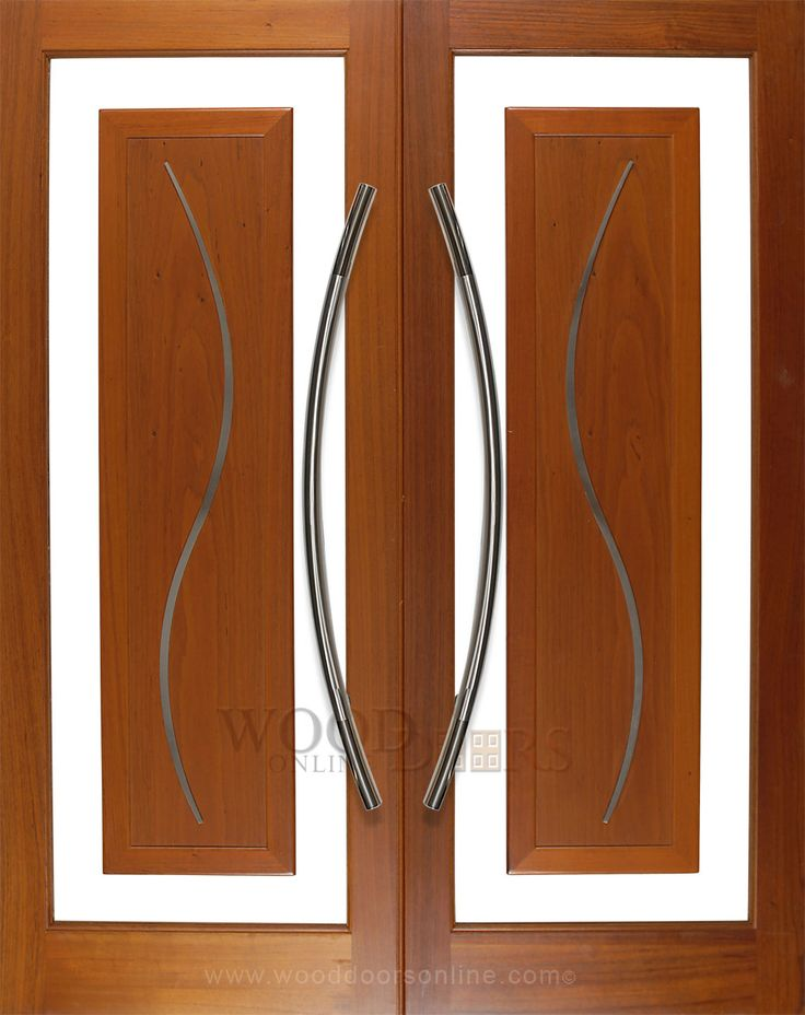 77 best Front Door Pull Handles images on Pinterest ...