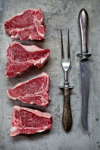 Lamb Chops | Flickr - Photo Sharing!