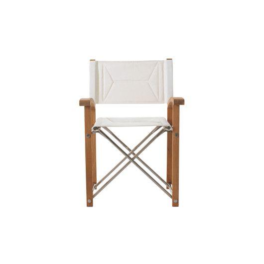 SD346 | Summit Furniture