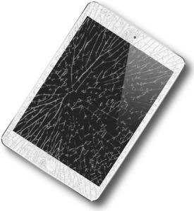 Are you searching for the destination to replace ipad 3 screen? Then end your search & get in touch with Belmont Phones & Repair. We are the experts of screen replacement & mobile repair serving the Newcastle area. Our rate for the replacement of the ipad 2/3/4 screen is $100/$95, depending on the model of the product.