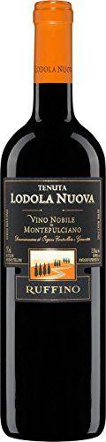 Ruffino Lodola Nuova Vino Nobile Di Montepulciano D.O.C.G. 2011 Wine 75 cl No description (Barcode EAN = 8001660113750). http://www.comparestoreprices.co.uk/december-2016-6/ruffino-lodola-nuova-vino-nobile-di-montepulciano-d-o-c-g-2011-wine-75-cl.asp
