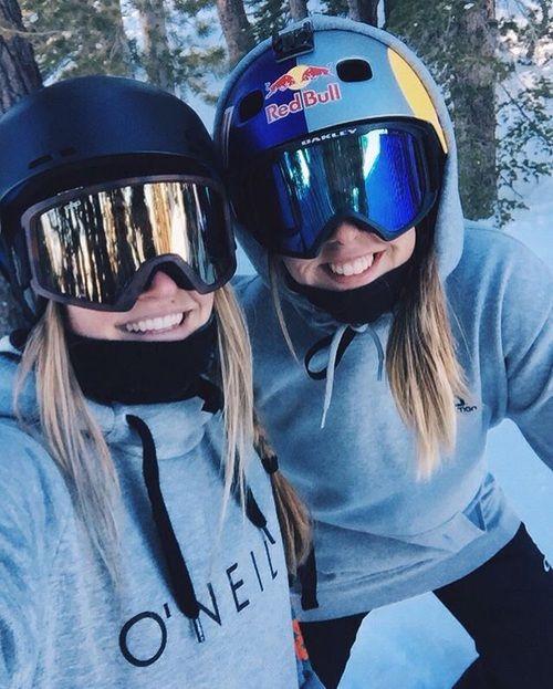 Surf - Snow - Skate - All Boarding Adventures