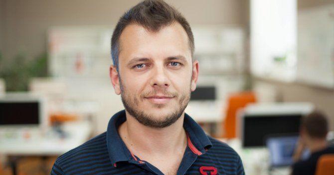 Александр Нестеренко: «При воспитании важен не пол, а характер»