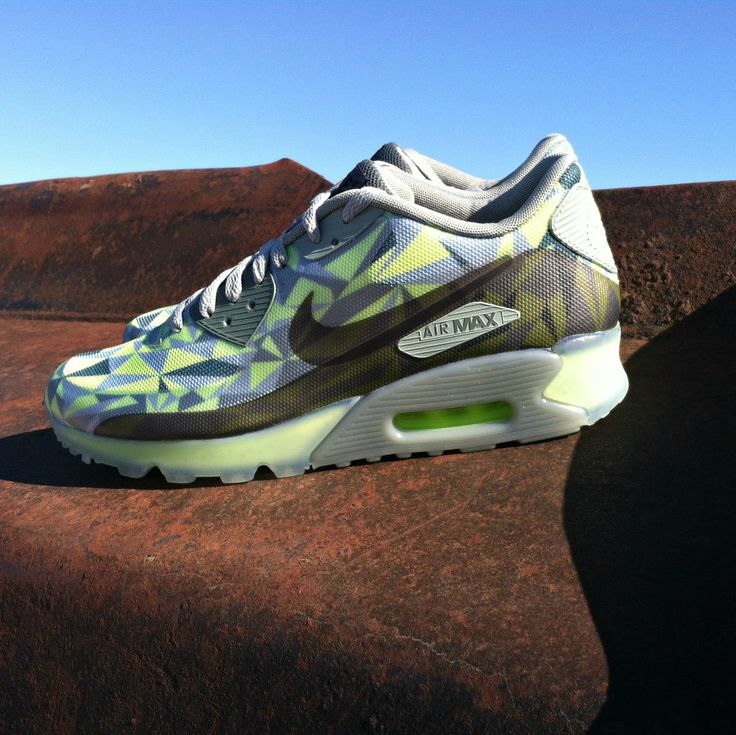 men's nike air max 90 essential valtrex halloween cliparts to color