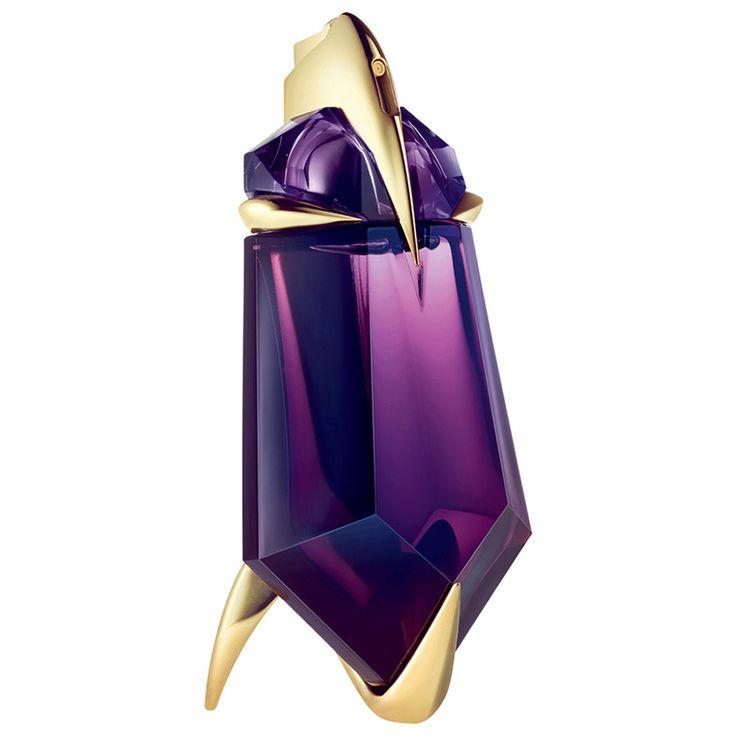 Thierry Mugler News Eau de Parfum (EdP) online kaufen bei Douglas.de