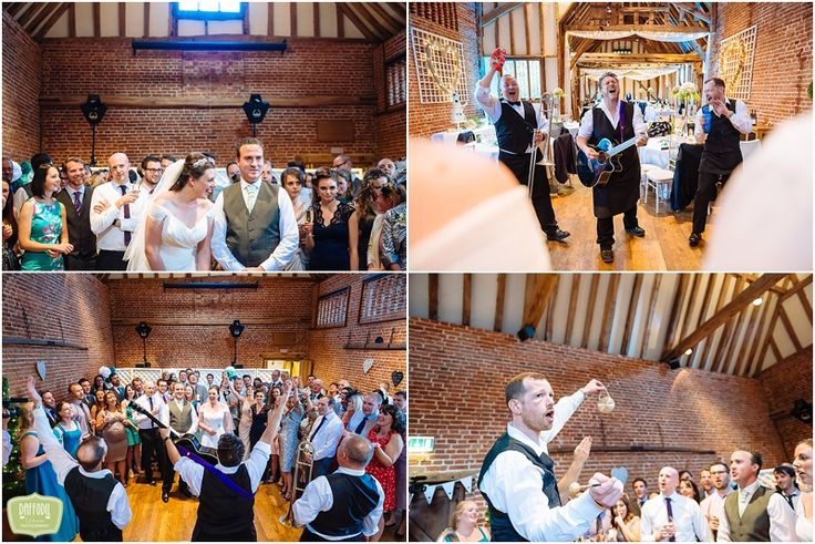 Barn wedding venue  Daffodil Waves Photography - http://www.daffodilwaves.co.uk/blog/haughley-park-barn-wedding-photographer-faye-and-daniel-got-married