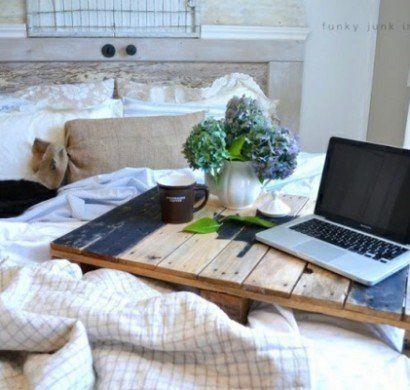 Die 25+ Besten Ideen Zu Rustikalen Shabby Chic Auf Pinterest ... Shabby Chic Mobel Eine Idee Fur Ferienhaus Mit Rustikalen Akzenten