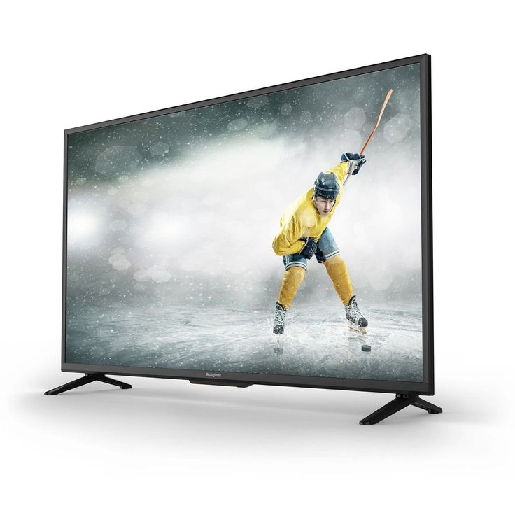 Westinghouse 40' LED 1080p FULL HD Smart TV WiFi YouTube NetFlix   Brand New 40' LED 1080p FULL HD Smart TV with Built in WiFi Built-in Wi-Fi - No need for a Read  more http://themarketplacespot.com/westinghouse-40-led-1080p-full-hd-smart-tv-wifi-youtube-netflix/