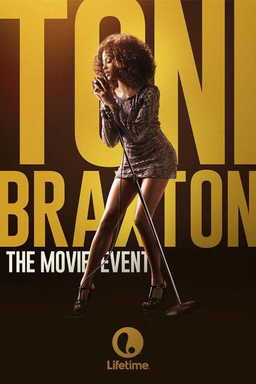 Toni Braxton: Unbreak My Heart 2016 full Movie HD Free Download DVDrip