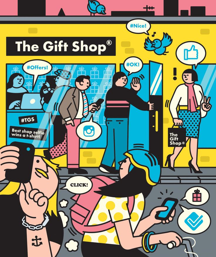 Retail News - Rami Niemi