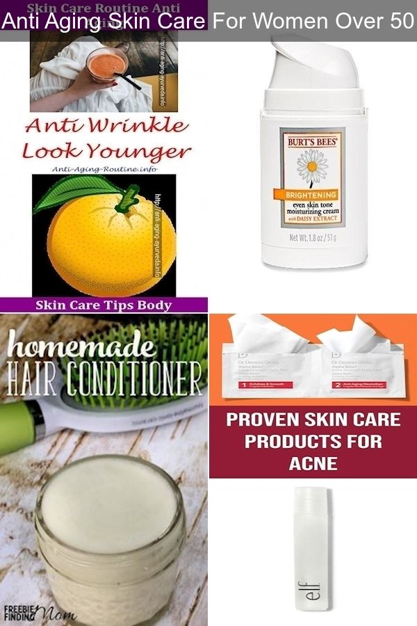 Pin On Skin Care Advice
