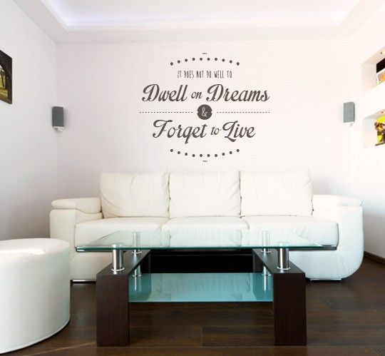 The Message Is Beautiful And Design Fits Its Meaning As A Personal Favourite We Hope You All Love This New Exclusive From Home Decals