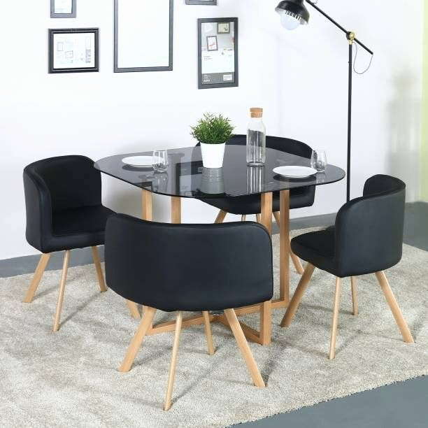 Living Room Sofa Pakistan Inspirational 4 Seater Dining Tables Sets Line At Discounted Prices On In 2020 Pub Table And Chairs Dining Table Design 4 Seater Dining Table #table #and #chairs #living #room