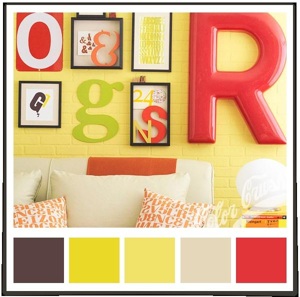 e2f1f0ee5bbc74572f33cef61bd00bd5  blank wall solutions alphabet wall