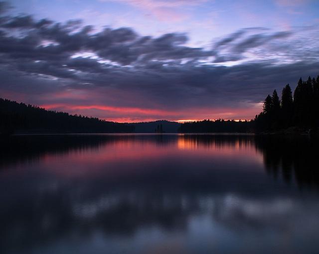 66 Best Oakhurst Ca Bass Lake Amp Yosemite Vakay 3 16
