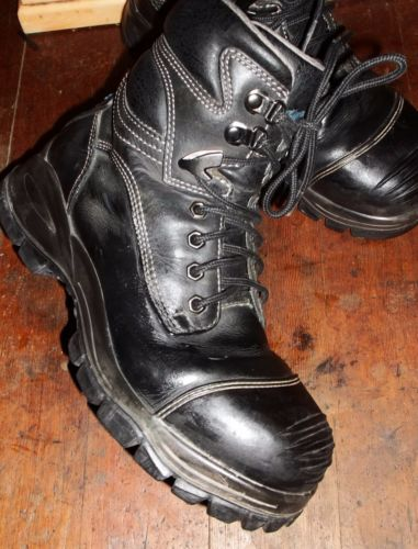 Blundstone-995-Safety-Work-Boots-BLUNDSTONE-Leather-Work-and-Safety-Boots-7