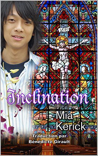Inclination (French Edition) by Mia Kerick http://www.amazon.com/dp/B01CO27D2E/ref=cm_sw_r_pi_dp_Euu.wb1P8RA6K