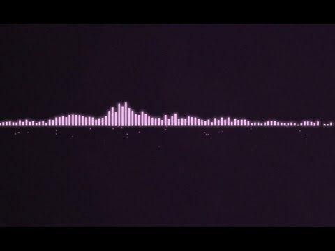 Apple Motion 5: Music Visualizer Tutorial