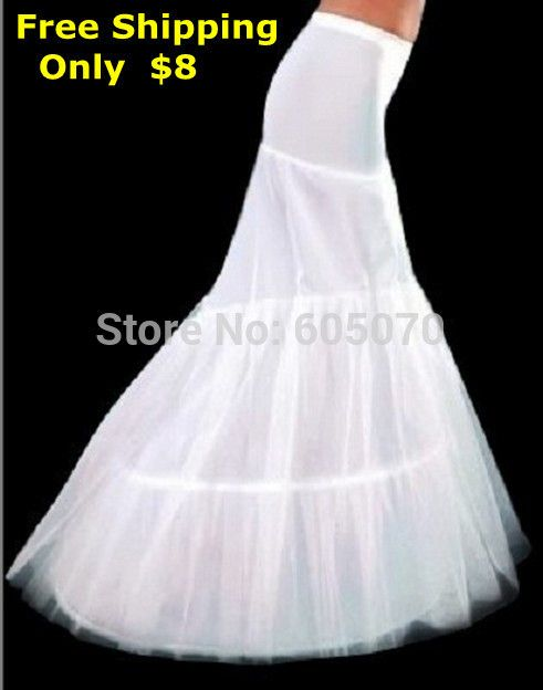 Cheap shipping balloons, Buy Quality dress hit directly from China dress plaid Suppliers:  NOTE1.Buyers can get the dress approximately 3-30 days for delivery after the order b