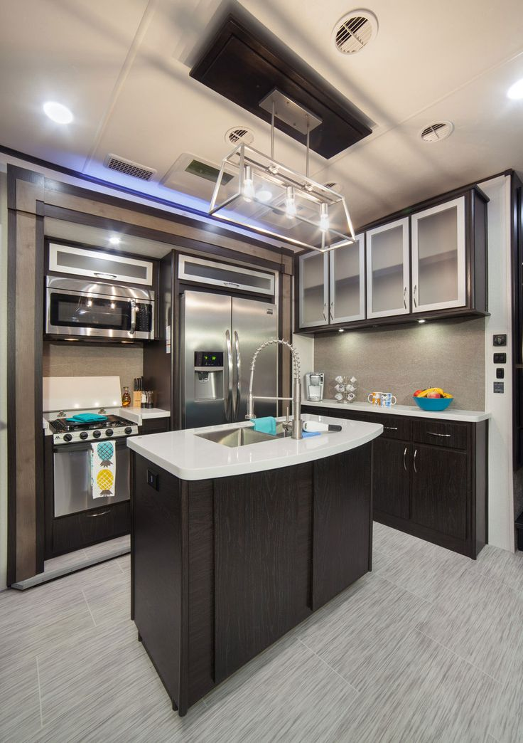 Best 25+ Rv Interior Ideas On Pinterest | Rv Remodeling, Camper Makeover  And Rv Interior Remodel