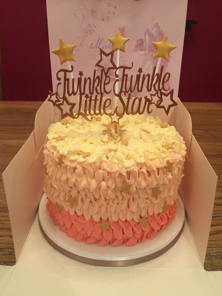the 49 best children s birthday cakes by sweet bakes co uk images on