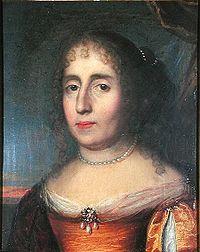Madame de Scudery -  1607-1701. One of her novels, Artamene, contains 2.1 million words