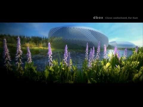 ▶ Samsung Seasons - dbox - YouTube
