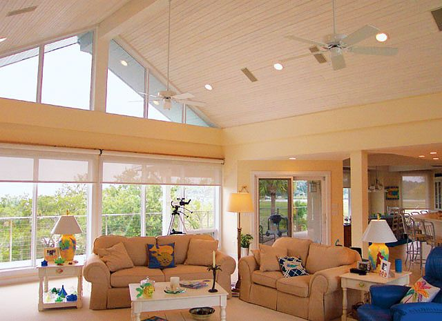 54 best beach house images on pinterest beach front for Beach house construction materials