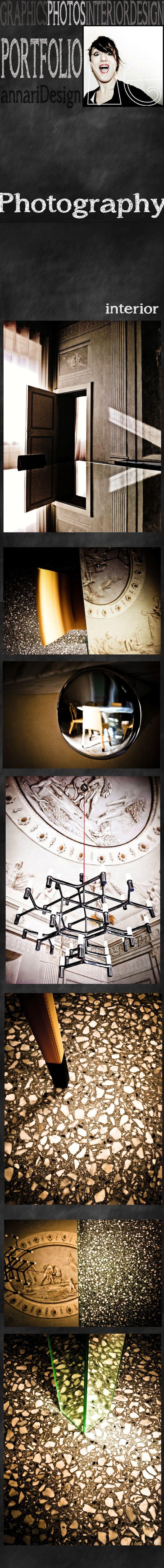 fourteen Photography Photo Interior Glass Mirror