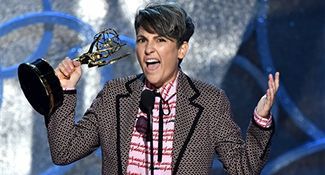 Jill Soloway on Jews and 'Transparent'
