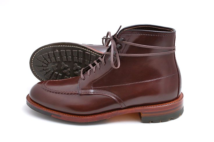 booty call boots