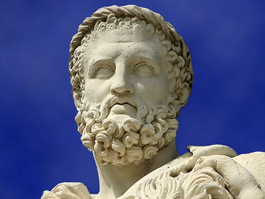the origin of fire in the greek mythology You will find an historical survey of the history of mythology review of the philosophical mythology of the early greek thus fire is at war.