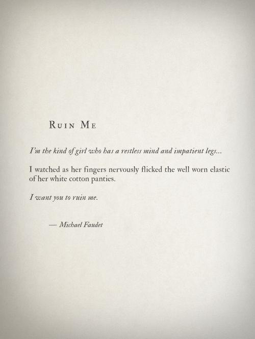 25 best Erotic Love Poems images on Pinterest