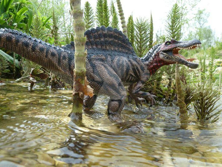 191 best Jurassic World images on Pinterest | Dinosaurs ...