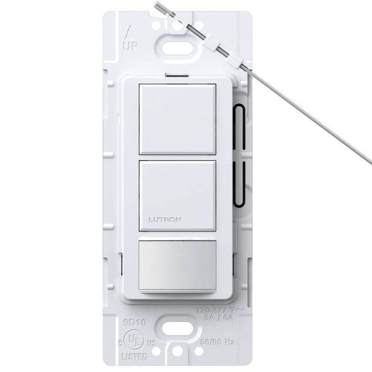 Street Light Using Ldr And Transistor: 10 Best Ideas About Light Sensor Circuit On Pinterest
