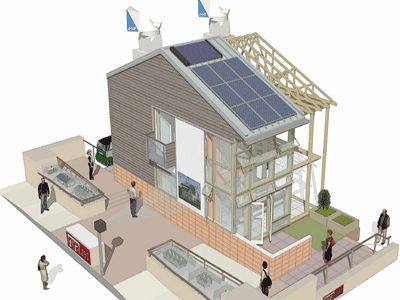 top 25+ best eco homes ideas on pinterest | natural building, eco