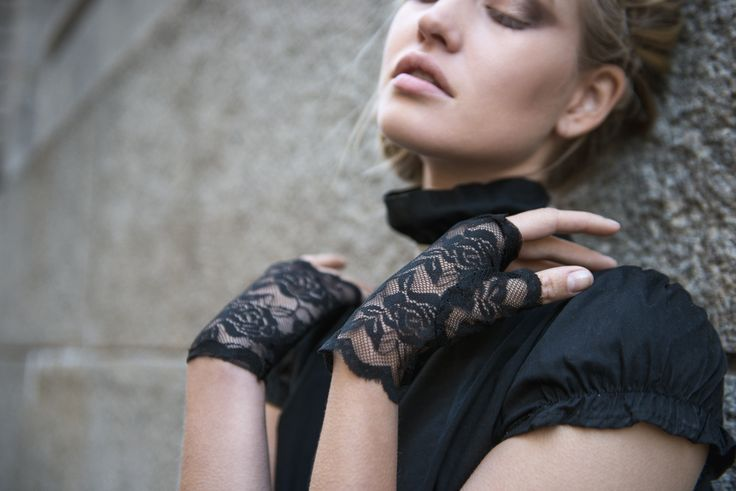 NeriahMc Photography   Beauty Photography   Fashion Photography   Editorial Make Up   Make Up Technique   Fashion Editorial   High Fashion   Modeling   NYC Model   Terese Pagh   Luma Jewels   Baroque